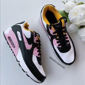 Nike Air Max 90 NWT
